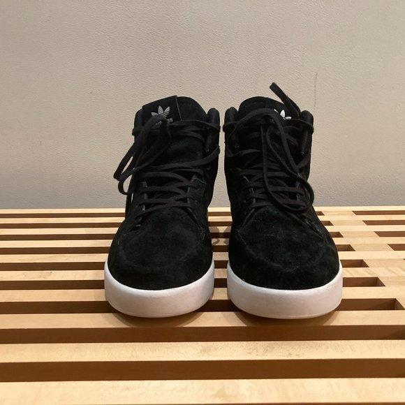 adidas Shoes   Tubular Invader 2 High